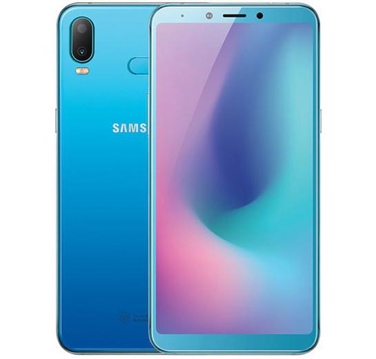 Представлен первый смартфон Samsung с фабрик производителя устройств Xiaomi