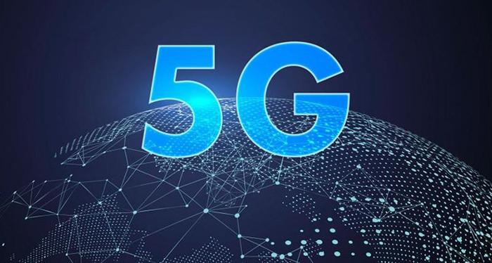 Meizu решила повременить с 5G-смартфонами и рассказала о причинах такого шага