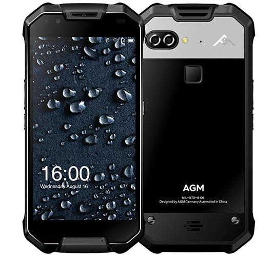 Скоро 11:11: какие смартфоны купить на AliExpress?