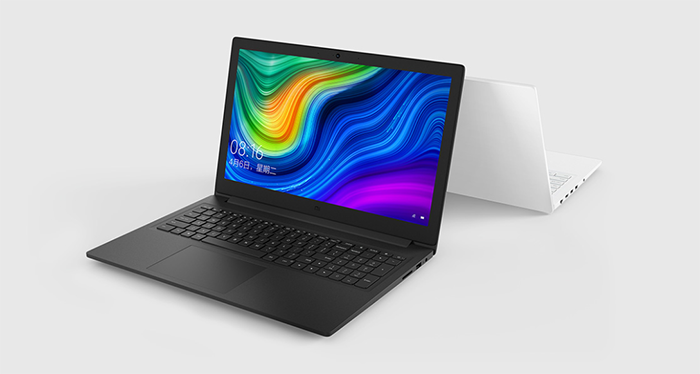 Xiaomi анонсировала свой самый дешевый ноутбук