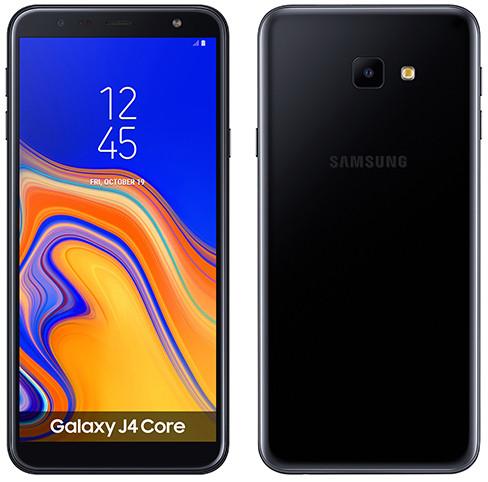 Samsung выпустила дешевый смартфон с большим 6-дюймовым экраном
