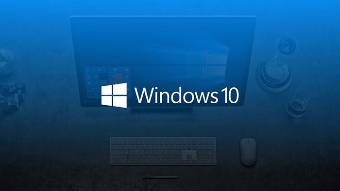 Microsoft снова выпустила стиравшее данные пользователей обновление Windows 10 October 2018