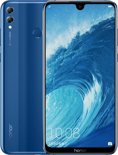 Смартфоны Honor от 7A до 20 Pro. Снова разбираемся в моделях китайского бренда