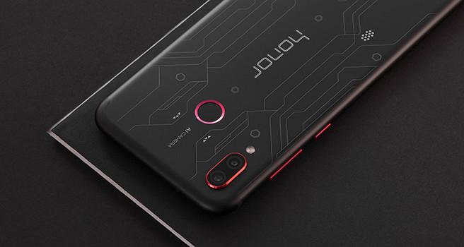 Смартфоны Honor от 7A до Magic 2. Разбираемся в моделях китайского бренда