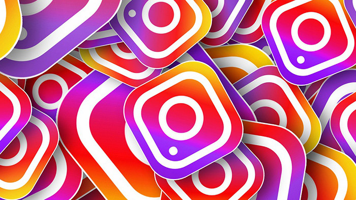 Ошибка в Instagram привела к демонстрации паролей пользователей окружающим