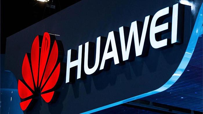 Huawei предлагает россиянам отремонтировать смартфоны, не выходя из дома