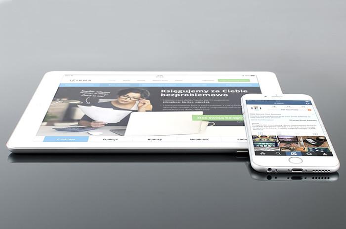«Связной» поменяет несколько старых смартфонов на один новый без доплаты со стороны покупателя