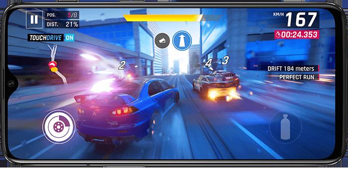 OnePlus выпустит смартфон вместе с McLaren