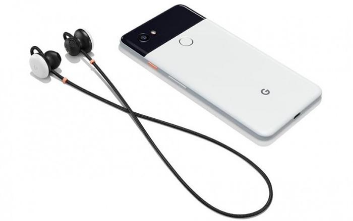 Google научит Bluetooth-наушники моментально подключаться ко всем Android-устройствам пользователя