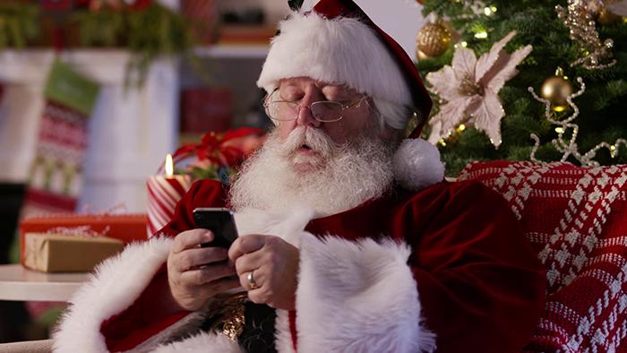 Смартфон в подарок: выбираем флагман за полцены 2018