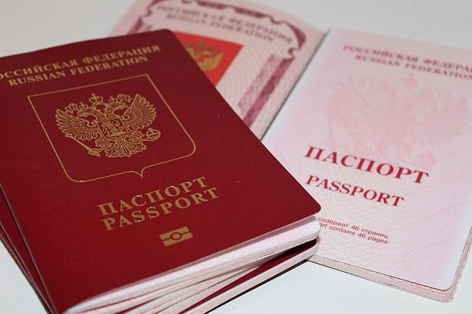 Смартфон сможет заменить россиянам права и паспорт