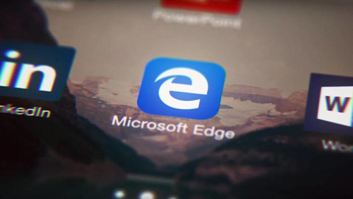 Microsoft сделает браузер Edge похожим на Google Chrome