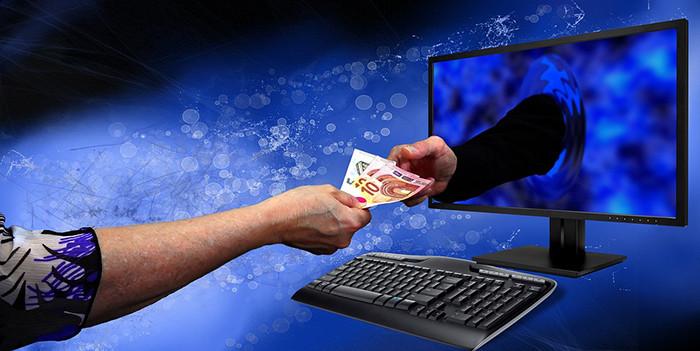 В Госдуме взялись за AliPay, WeChat, Apple Pay и Samsung Pay. Ужесточение законодательства объясняют защитой интересов россиян