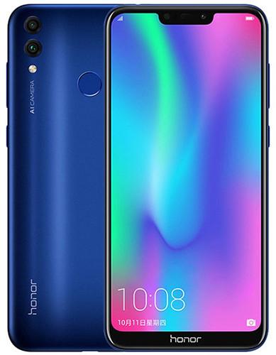 Смартфон в подарок: 5 «вкусных» моделей до 15 тысяч рублей