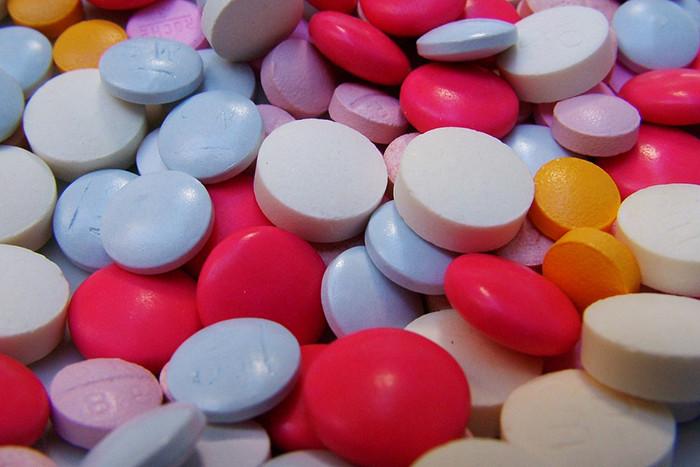 Mail.ru поможет найти самые дешевые лекарства в шаговой доступности от дома
