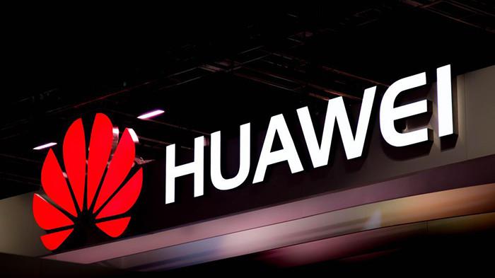 Huawei похвасталась достижениями, назвала свои лучшие смартфоны и рассказала о планах на 2019