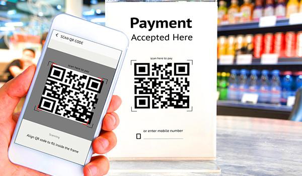 В 2019 году россияне смогут совершать бесконтактные платежи без NFC и перестанут ругать китайские смартфоны