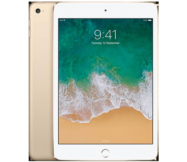 Apple может возродить iPad Mini в ближайшие полгода