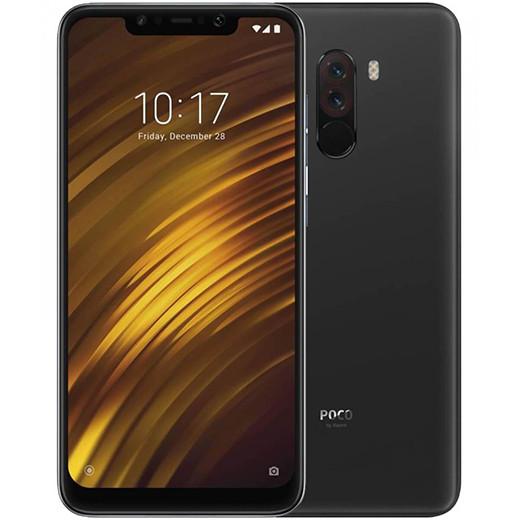 10 лучших смартфонов 2018 года