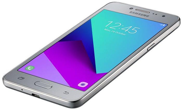 «Связной» назвал самые популярные смартфоны на Новый год и Рождество