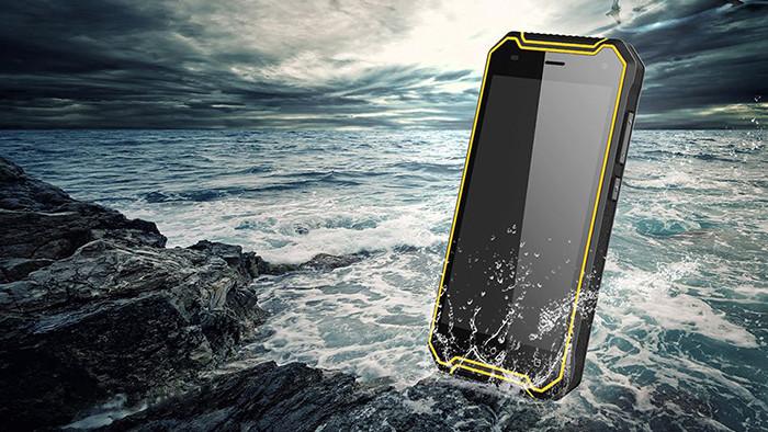Как не ошибиться при покупке недорогого китайского смартфона с AliExpress