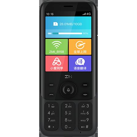 Когда смартфон надоел: 5 достойных кнопочных телефонов 2019