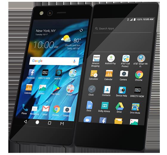 LG выпустит раскладной смартфон с двумя экранами. Им можно будет управлять на расстоянии