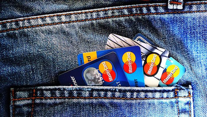 MasterCard запретит продавцам контента списывать деньги со счетов пользователей в автоматическом режиме