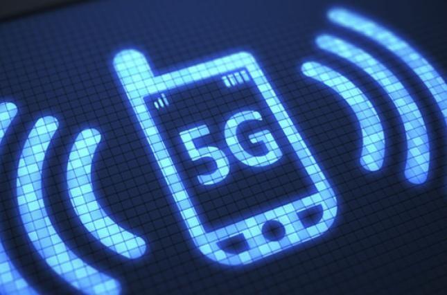 Названа разница в цене между смартфонами для сетей 4G и 5G