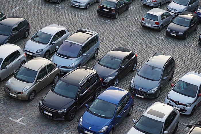 Avito обвинил «Авто.ру» в копировании объявлений о продаже машин и пожаловался в ФАС