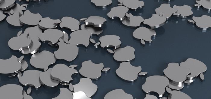 Из Apple уволили 200 специалистов, работавших над умным автомобилем