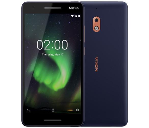 Подальше от розеток: 5 смартфонов с аккумуляторами на 4000 и 5000 мАч 2019