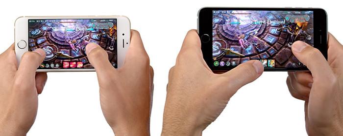 Apple может полностью пересмотреть схему продаж игр для iPhone и iPad