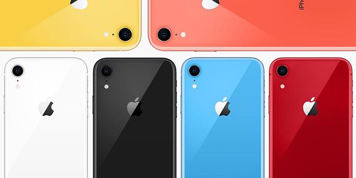 Apple второй раз в истории снизит цены на iPhone