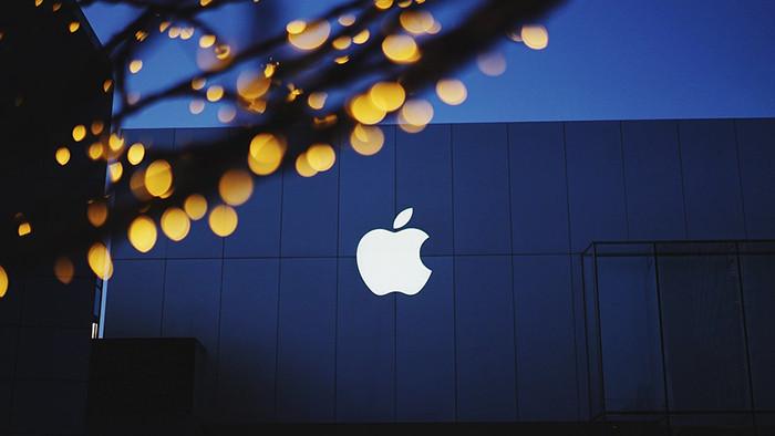 Apple решила не воевать с Роскомнадзором и перенесла данные россиян на местные сервера