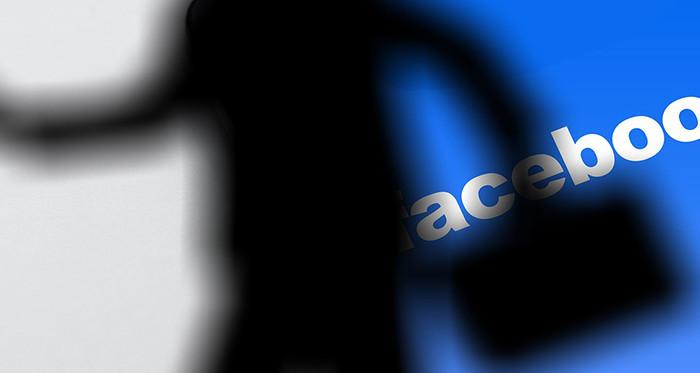 Facebook поймали на покупке доступа к приватным данным пользователей