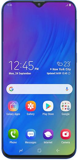 Премьеры недели: от самого дешевого смартфона Xiaomi до модели Samsung с аккумулятором на 5000 мАч