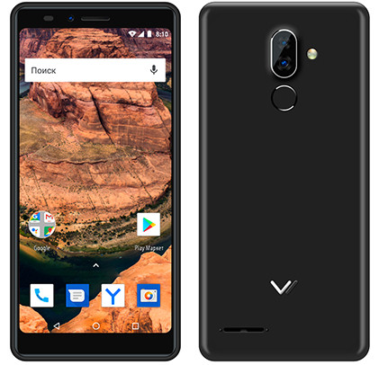 Пора менять смартфон: что купить в феврале 2019 года