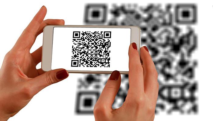 Москвичей избавят от ручного ввода данных при оплате ЕПД