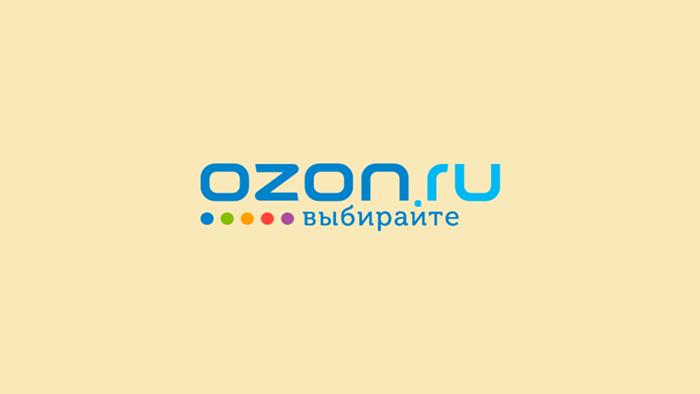Ozon отменил бесплатную доставку и снизил цены на товары