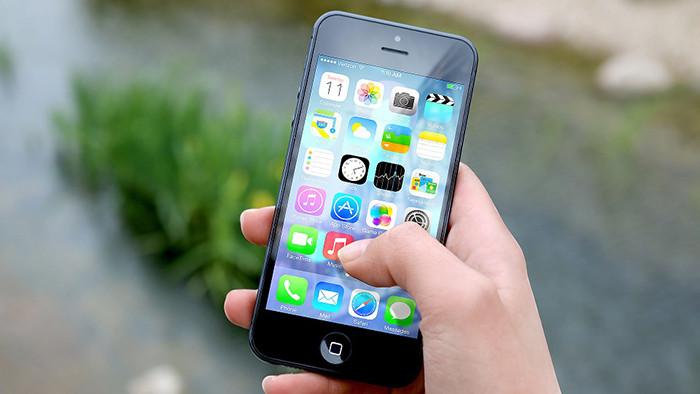 В России могут запретить продажи смартфонов без отечественного софта