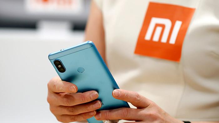 Названы самые популярные в России китайские смартфоны