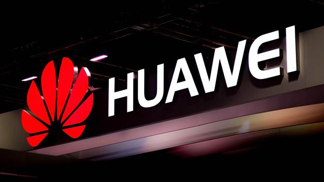 Huawei временно снизила цены на смартфоны. Сэкономить можно до четверти суммы