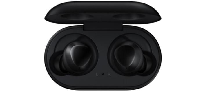 Новые Bluetooth-наушники Samsung в стиле Apple AirPods будут хуже предыдущих