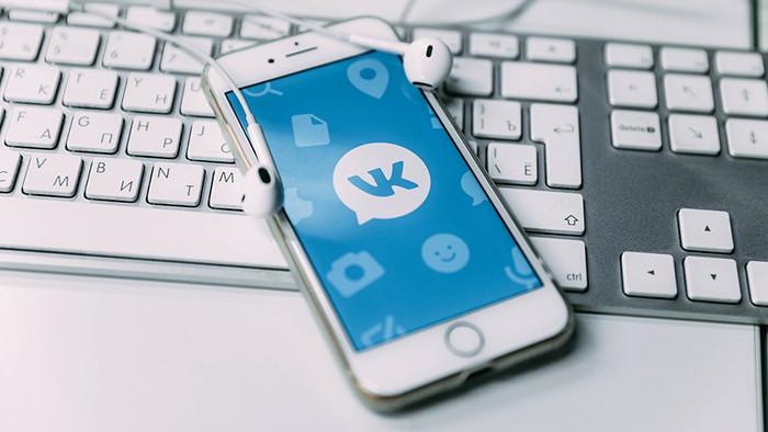 «ВКонтакте» запустит клон китайского видеосервиса TikTok