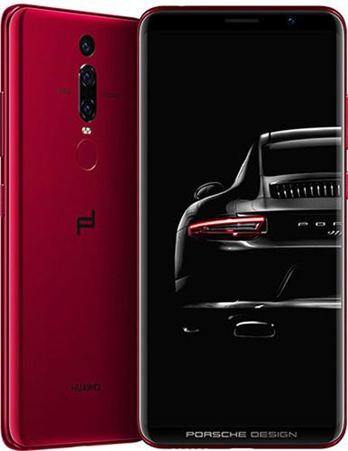 5 отличных смартфонов Huawei и Honor, которые не так-то просто купить