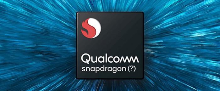 Чипсеты Qualcomm наконец-то появятся в самых дешевых смартфонах