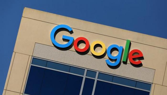 19 марта Google представит геймерскую платформу. Она может уничтожить Xbox и PlayStation