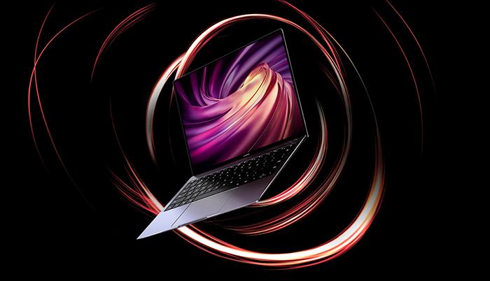 MWC 2019. Huawei представляет быстрые и технологичные ноутбуки MateBook X Pro 2019 и MateBook 14