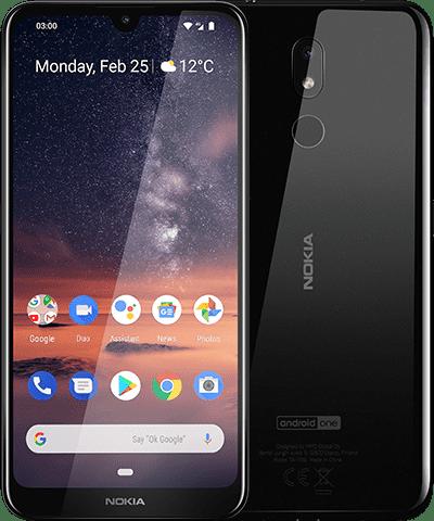 Итоги MWC 2019: критикуем новые смартфоны и выделяем основные тренды